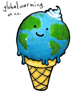 global warming cause and effects global warming is the greatest ...