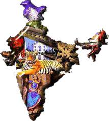 essay on india-a secular state (essay) secularism in india is the republic of india, as per the constitution of india, a secular state 3 documents similar to essay on secularism of india.