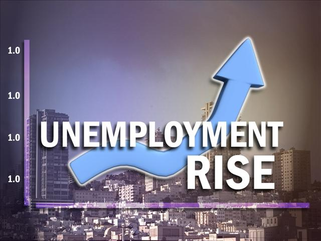 Unemployment in India – Essay Writing Topics