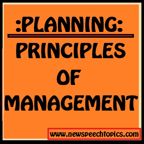 principles of mangement Theorist henri fayol published 14 principles of management in 1914 and also introduced 6 primary functions of management, which complement the principles.