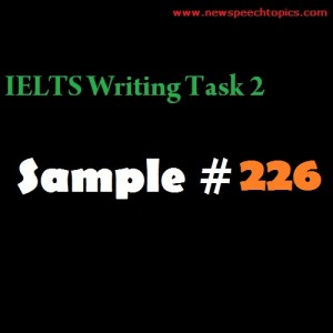 essay writing topics ielts 226