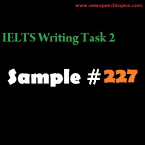 essay writing topics ielts 227