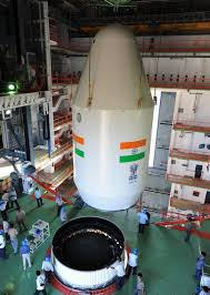 short essay on indian space research Space means the whole universe, short essay on space and mankind essay on the rise of information technology in india  indian space research organisation.