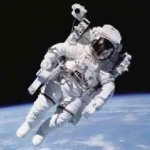 new speech topics on Incredible India - India in Space