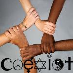 Religious tolerance Essay topics