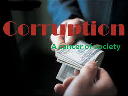 essay topics on can the corruption be eradicated from our society  essay topics on can the corruption be eradicated from our society