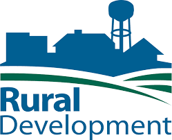 thesis of rural development