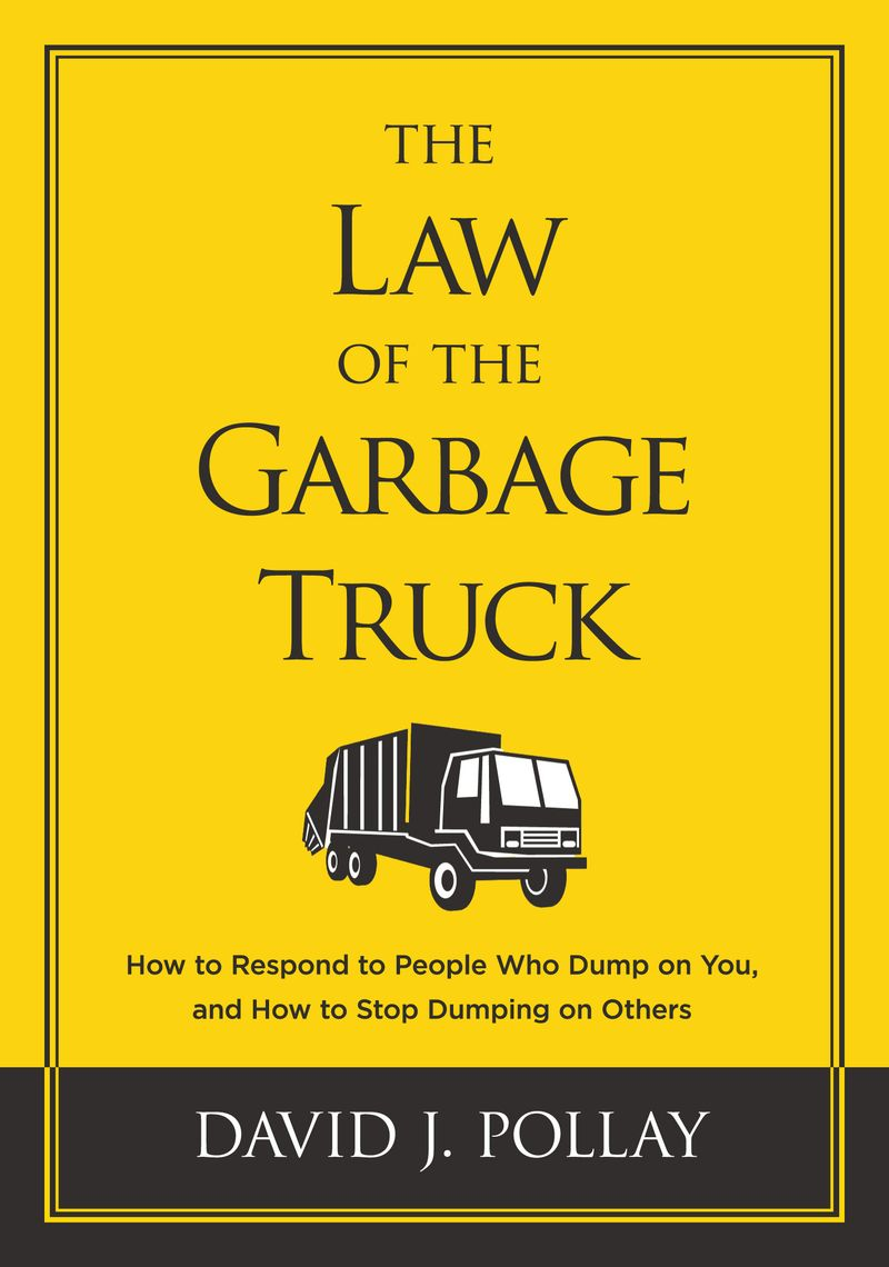 essay topics on garbage laws