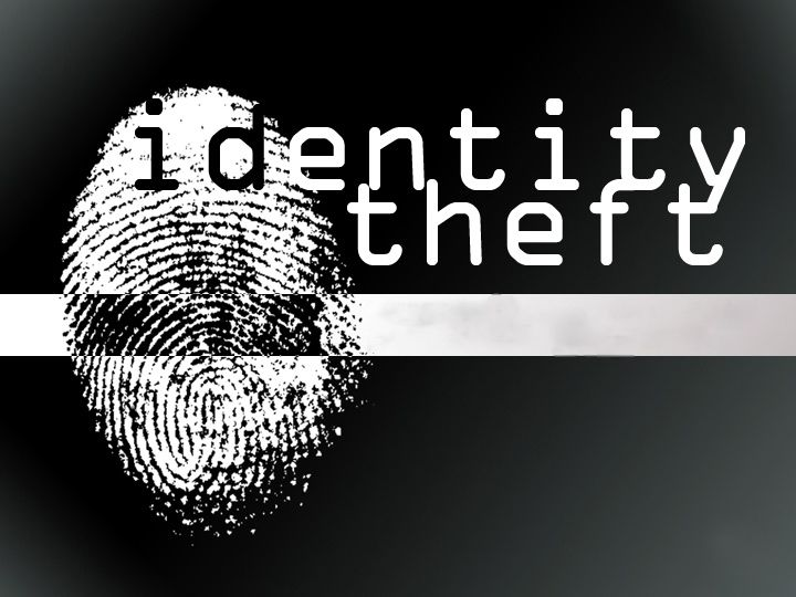 identity theft research paper outline Identity theft research paper - get a 100% authentic, plagiarism-free thesis you could only think about in our paper writing assistance find basic advice as to how to.