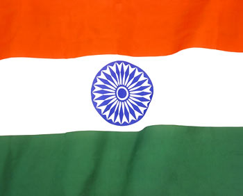 essay on national flag in english Here you can find essays on national flag of india in english language for  students in different words limit (100, 150, 200, 250, 300, and 400 words.
