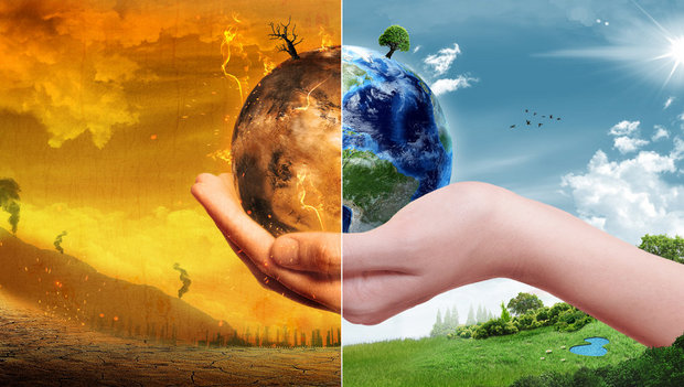 essay topics on how to minimize the impact of global warming new  essay topics on how to minimize the impact of global warming