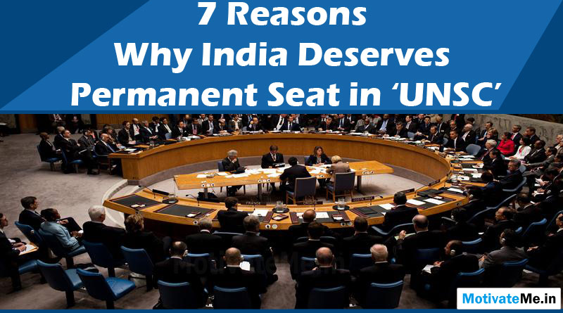 s claim to security council of united nations essay writing   s claim to security council of united nations essay writing