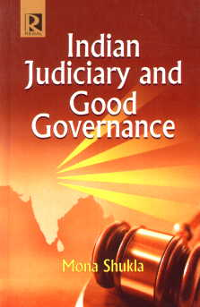 essay at judicial activism and of india democracy
