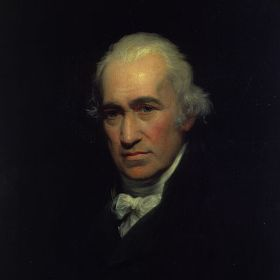 james watt essay James watt was a great scottish engineer of the 18th century he did not actually invent the steam engine instead he greatly improved it a man named thomas savery.