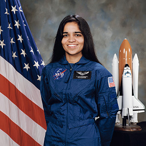 essay topics about astronaut kalpana chawla new speech essay topic essay topics about astronaut kalpana chawla