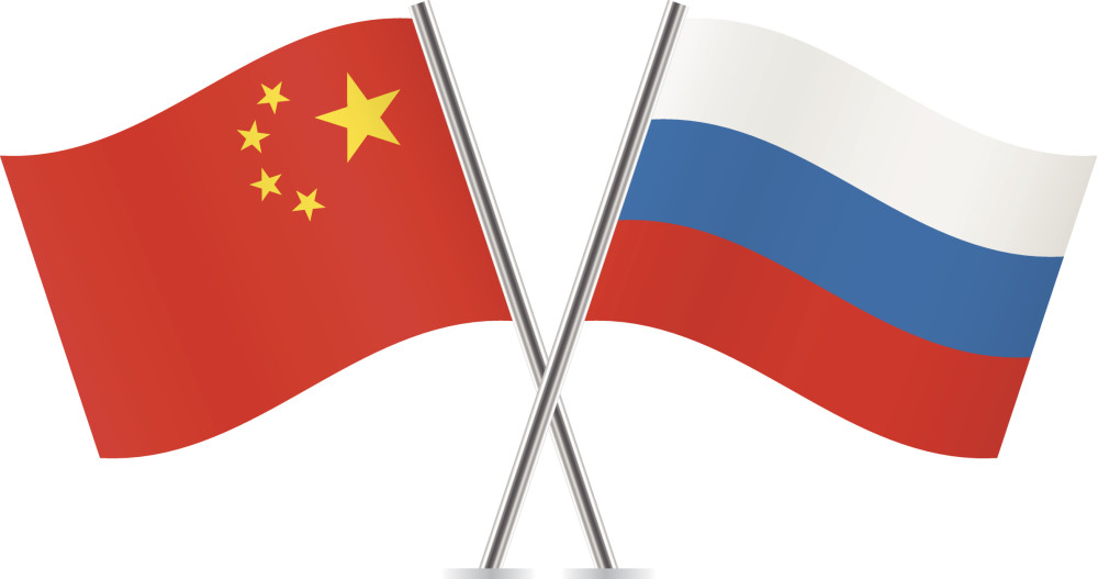democracy in russia and china essay In recent years, as leading authoritarian countries such as china, iran, russia, saudi arabia, and venezuela have become emboldened within the global arena.