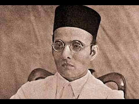 veer savarkar essay How savarkar escaped conviction for gandhi's assassination of veer savarkar view that savarkar should be included, the papers should be placed.