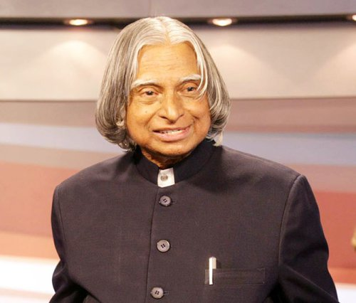 Essay Writing about DR APJ ABDUL KALAM-New Speech Essay Topic
