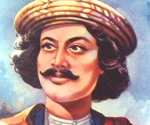 ram mohan roy organizations founded