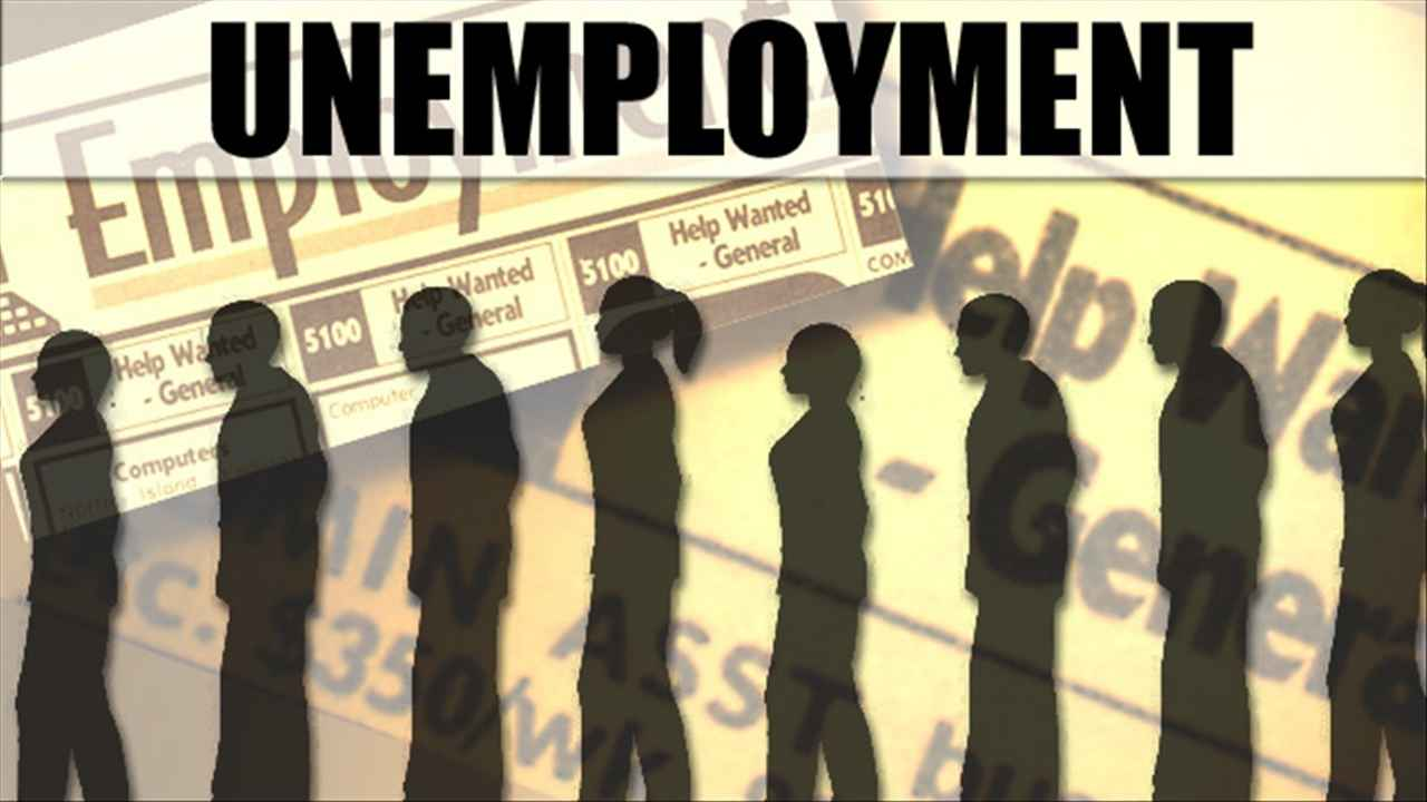 essay on educated unemployment in india