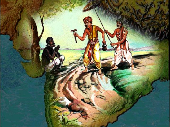 casteism a curse to our society  essay writing