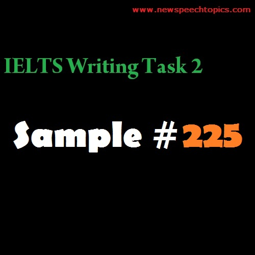 essay writing topics ielts 225