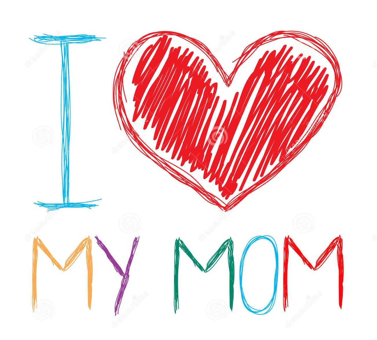 Essay on Mothers Day for school students