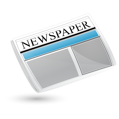 newspaper and its uses Essay Topics