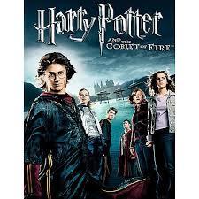 Harry Potter Essay Topics   Topics Base