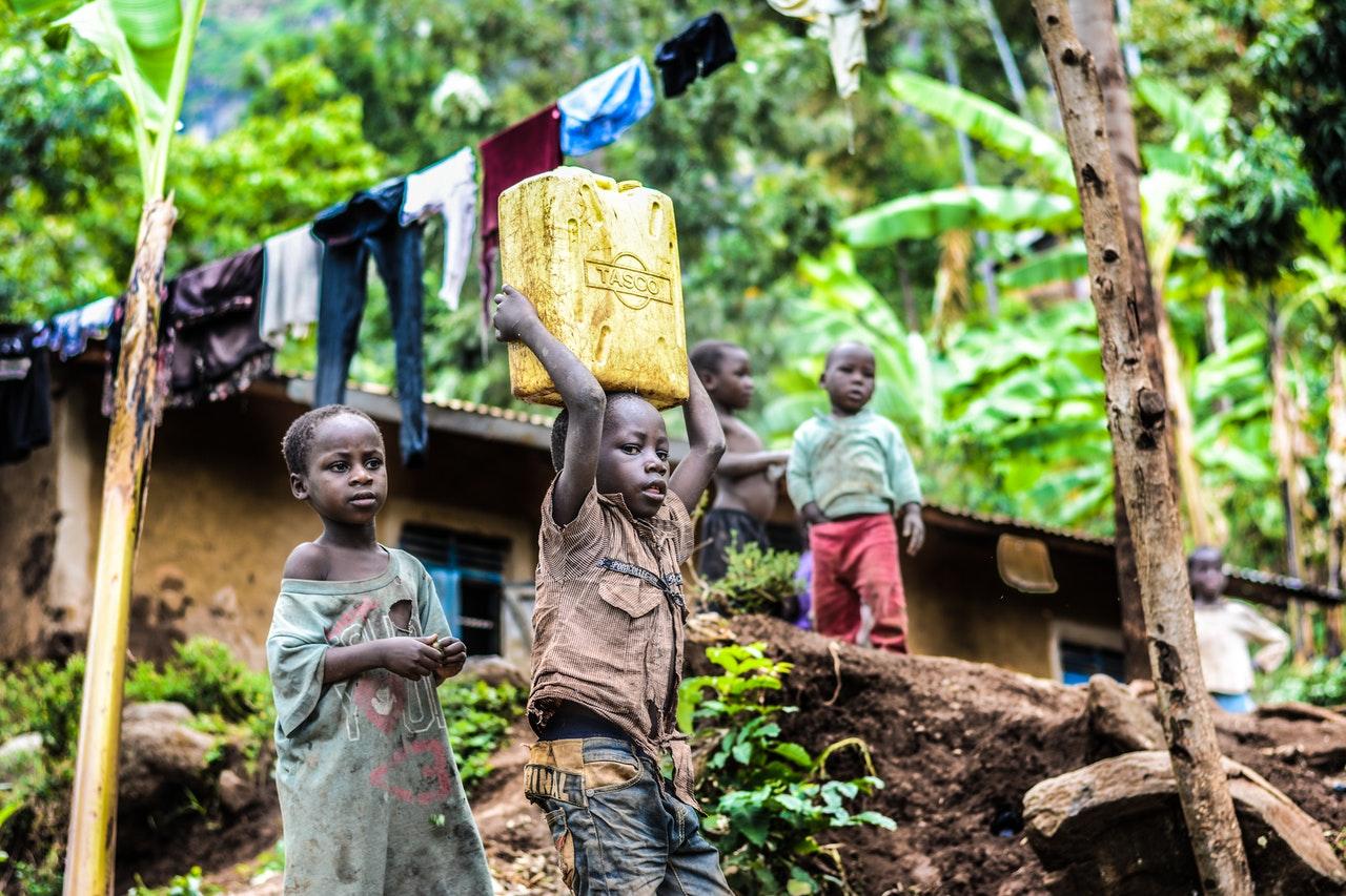 essay on child labour speech